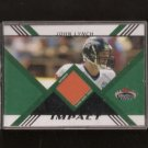 JOHN LYNCH - 2008 Topps Stadium Club JERSEY - Broncos