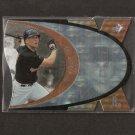 CAL RIPKEN, JR. - 1997 Upper Deck SPx - Baltimore Orioles