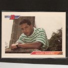 MANNY RAMIREZ - 1992 Bowman ROOKIE CARD - LA Dodgers