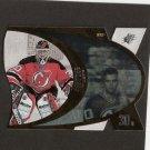 MARTIN BRODEUR - 1997-98 SPx Silver Parallel - New Jersey Devils