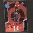 HAKEEM OLAJUWON - 1998-99 Upper Deck Super Powers - Houston Rockets