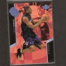 TRACY McGRADY - 1998-99 Upper Deck Super Powers - Houston Rockets