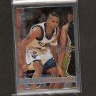 DEREK ANDERSON - 1997-98 Topps Chrome ROOKIE - Louisville