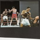 1991 All World Boxing PROMO SET - Muhammad Ali + More