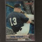 BILLY WAGNER - 1994 Bowman Chrome ROOKIE - NY Mets & Braves