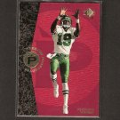 KEYSHAWN JOHNSON - 1996 SP Rookie - NY Jets & USC Trojans