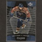 PATRIK STEFAN 1999-00 Black Diamond ROOKIE - Atlanta Thrashers