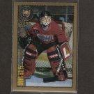 BRIAN FINLEY 1999-00 O-Pee-Chee Chrome ROOKIE - Predators & Bruins