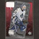FELIX POTVIN 1996-97 SP Stars Etoiles - Maple Leafs, Islanders & Kings