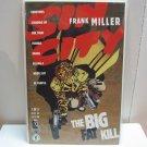 SIN CITY: The Big Fat Kill #1- Dark Horse Comics - Frank Miller