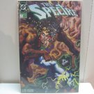 THE SPECTRE #7 - DC Comics - 1993 - John Ostrander