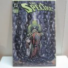 THE SPECTRE #10 - DC Comics - 1993 - John Ostrander
