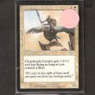 CLOUDREACH CAVALRY x4 - WHITE - Legions - Magic the Gathering - Playset of Four (4)