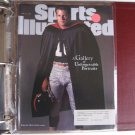 Sports Illustrated - FRANK GIFFORD - NY Giants - Gallery of Portraits