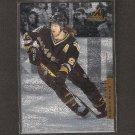 JAROMIR JAGR 1997-98 Pinnacle Rink Collection - Penguins, Capitals & NY Rangers