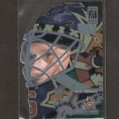 NIKOLAI KHABIBULIN - 1996-97 Donruss Elite Painted Warriors - Coyotes, Lightning & Oilers