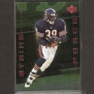 CURTIS ENIS - 1999 Upper Deck Strike Force - Bears & Penn State Nittany Lions