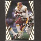 STEPHEN DAVIS Upper Deck Encore Upper Realm - Redskins & Auburn Tigers