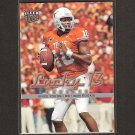 VINCE YOUNG 2006 Ultra Lucky 13 Retail Rookie - Tennessee Titans & Longhorns