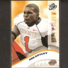 DEZ BRYANT 2010 Press Pass Wal-Mart Exclusives Rookie - Cowboys & Oklahoma State