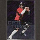 CADE McNOWN 1999 Skybox Dominion Gen Next ROOKIE - Bears & UCLA Bruins