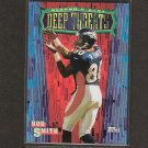 ROD SMITH 1999 Topps Season's Best - Broncos & Missouri Southern