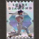 NOMAR GARCIAPARRA 1999 Topps Lords of the Diamond - Red Sox