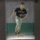 NOMAR GARCIAPARRA - 1995 Bowman's Best - Red Sox & Athletics