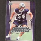 BOBBY CARPENTER 2006 Upper Deck Rookie - Lions & Ohio State Buckeyes