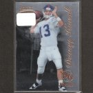 DANNY KANELL - 1996 Select Certified Rookie - NY Giants & Florida State Seminoles