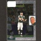 BOBBY HOYING - 1996 SP Rookie - Eagles & Ohio State Buckeyes