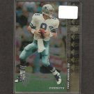 TROY AIKMAN - 1994 Upper Deck SP Foil - Cowboys & UCLA Bruins