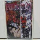POISON ELVES #2 Comic Book - Drew Hayes - Sirius Comics