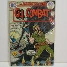 GI - G.I. Combat #170 - DC Comics - 20 cent cover