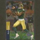 MICHAEL FLOYD 2012 Upper Deck '93 SP Premiere Foil RC - Arizona Cardinals & Notre Dame