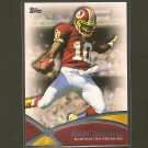 ROBERT GRIFFIN III 2012 Topps Prolific Players RC -  Redskins & Baylor Bears
