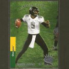 DARRON THOMAS 2012 Upper Deck '93 SP Premiere Foil RC - Oregon Duck & Stampeders
