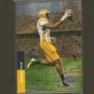 STEPHEN HILL 2012 Upper Deck '93 SP Premiere Foil RC -  NY Jets & Georgia Tech Yellowjackets