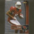 MICHAEL FLOYD 2012 Finest Rookie RC -  Arizona Cardinals & Notre Dame