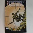 PETER PANZERFAUST #12 - FIRST PRINT Image Comics - Kurtis Weibe & Tyler Jenkins