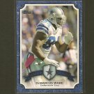 DeMARCUS WARE 2013 Topps Legends in the Making - Cowboys & Troy University