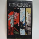 CEREBUS #100 - FIRST PRINT Comic Book - Dave Sim