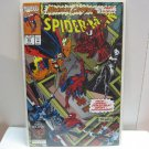 SPIDER-MAN SPIDERMAN #35 - First Print Comic Book - Marvel Comics
