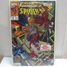 SPIDER-MAN SPIDERMAN #35 - First Print Comic Book - Marvel Comics