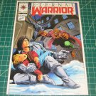 ETERNAL WARRIOR #10 - FIRST PRINT Comic Book - Valiant Comics