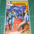 ETERNAL WARRIOR #13 - FIRST PRINT Comic Book - Valiant Comics