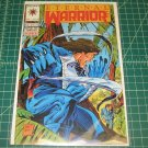 ETERNAL WARRIOR #16 - FIRST PRINT Comic Book - Valiant Comics