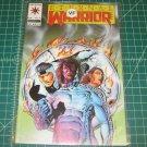 ETERNAL WARRIOR #19 - FIRST PRINT Comic Book - Valiant Comics