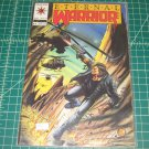 ETERNAL WARRIOR #21 - FIRST PRINT Comic Book - Valiant Comics