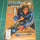 ETERNAL WARRIOR #32 - FIRST PRINT Comic Book - Valiant Comics